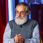 Dottor Piero Mozzi