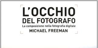L' occhio del fotografo