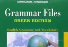 grammar-files-ediz-green-con-e-book-con-espansione-online-per-le-scuole-superiori
