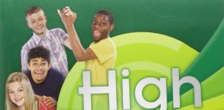 high-five-students-book-workbook-con-cd-audio-per-la-scuola-media-1