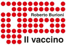 Il vaccino non è un'opinione - Roberto Burioni
