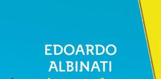La scuola cattolica - Edoardo Albinati