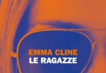 Le ragazze - Emma Cline