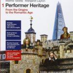 performer-heritage