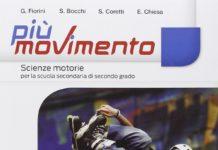 Più movimento – Gianluigi Fiorini, Stefano Coretti, Silvia Bocchi