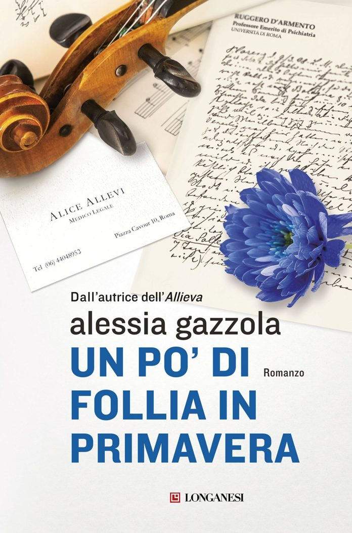 unpo-di-follia-in-primavera