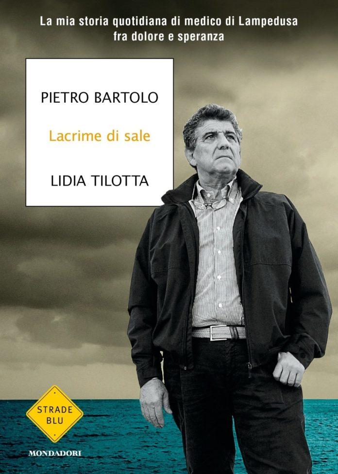 Lacrime di sale - Pietro Bartolo