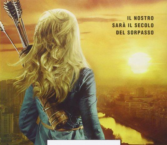 Le donne erediteranno la terra - Aldo Cazullo