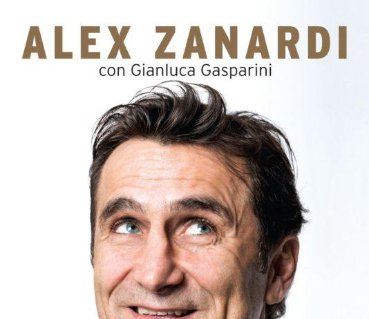 Volevo solo pedalare – Alessandro Zanardi